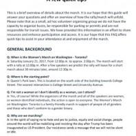 Women's-March-FAQs--1