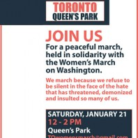 Women's-March-TO-ad-(1)_resized