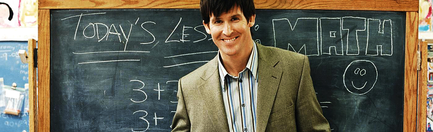 elementary_school_teacher_solo_1420x435_01_01